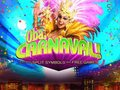 Oba, Carnaval!