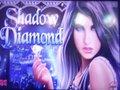 Shadow Diamonds