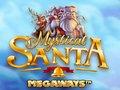 Mystical Santa Megaways