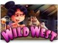 Wild West -NextGen