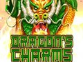 Dragon's Charms