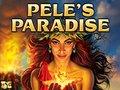 Pele's Paradise