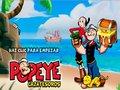 Popeye Cazatesoros