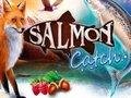 Salmon Catch