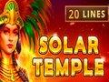 Solar Temple