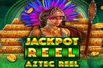 Aztec Reel