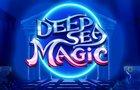 Deep Sea Magic