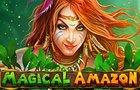 Magical Amazon