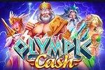 Olympic Cash