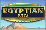 Egyptian Pays