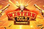Western Gold Megaways