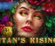 Titan's Rising