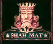 Shah Mat
